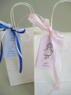 Kinder+Gastgeschenk+Hochzeit,+Kindertüte+von+Deko+&+Papierwelt+auf+DaWanda.com