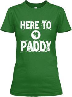 60c55c8c218a 28 Best St. Patrick s Day T-Shirts images