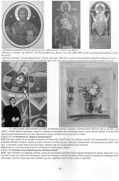 Dorin Macovei Vintage World Maps, Painting, Art, Art Background, Painting Art, Paintings, Kunst, Drawings, Art Education