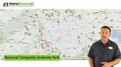 Removal Companies Grahame Park - NW9  - Get Your Free Quote Today