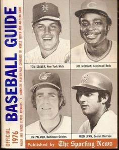 Official Baseball Guide-1976 by The Sporting News http://www.amazon.com/dp/B000FP7UR6/ref=cm_sw_r_pi_dp_IywIwb0WD19XT