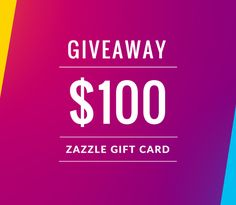 Win a $100 Gift Card to Lady Prints