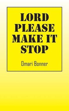 Make It Stop, How To Make, Weight Loss Program, My Books, Lord, Diet, Amazon, Per Diem, Amazons
