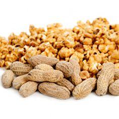 products-peanut