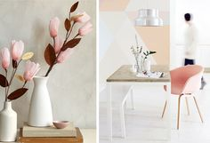 HGTV Color of the Month April 2014: Magnolia