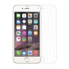 iPhone 6 Yansıma Engelleyici Ekran Koruyucu