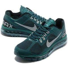 f96f3843fb09 Amazon.com  nike shoes women. Nike Air Max ...