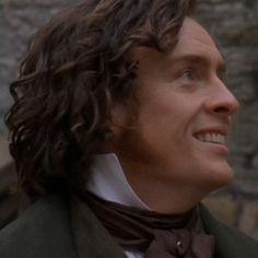 My Mr. Rochester  (Jane Eyre - BBC 2006)