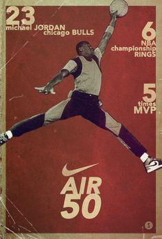 849bf83c7d4 45 Best Vintage Nike images | Tennis, Vintage nike, Nike ad
