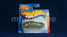 Hot Wheels Ferrari Diecast Cars with Unopened Box Hot Wheels, Diecast, Ferrari, Ebay