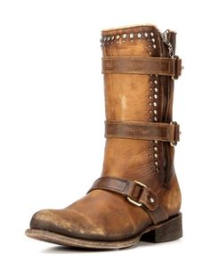 fade1bd0c8d 33 Best These Boots images in 2017 | Western Boots, Boots, Cowboy boots