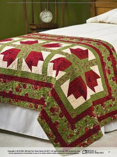 78269699_large_Patchwork_Comforters_Throws__Quilts_7_.jpg (521×700)