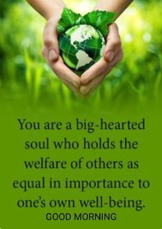 Morning Greetings Quotes, Good Morning Quotes, Equality, Herbs, Morning Wishes Quotes, Social Equality, Herb, Medicinal Plants