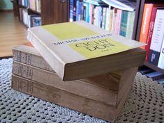 Setna strona - blog literacki: Szydełkowe poduszki / crochet cushions