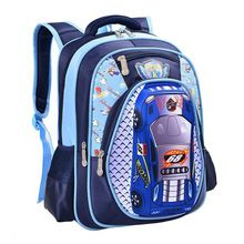 5D car-styling children school bags for teenagers boys kids cartoon car backpack 16 inch book bag large capacity mochila escolar     Tag a friend who would love this!     FREE Shipping Worldwide     #BabyandMother #BabyClothing #BabyCare #BabyAccessories    Get it here ---> http://www.alikidsstore.com/products/5d-car-styling-children-school-bags-for-teenagers-boys-kids-cartoon-car-backpack-16-inch-book-bag-large-capacity-mochila-escolar/