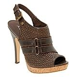 Women's Platform Sandals for sale at the ALDO Shoes Online Store. - StyleSays