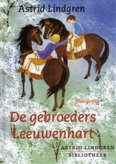 Gebroeders Leeuwenhart http://www.bruna.nl/boeken/gebroeders-leeuwenhart-9789021615929