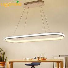 Pendentif Lampe Led Lumiere Hanglamp Suspension Luminaire Cuisine