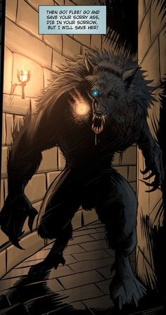 Werewolf Art, Horror Pictures, Legendary Creature, Big Bad Wolf, Furry Drawing, Werewolves, Furry Art, Mythical Creatures, Dark Fantasy