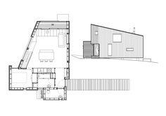 planos-casa-vacaciones-Hen_House