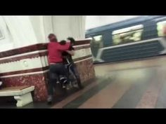 Instant justice - Self Defense - Happy funny Video - 2015 #11 - http://positivelifemagazine.com/instant-justice-self-defense-happy-funny-video-2015-11/