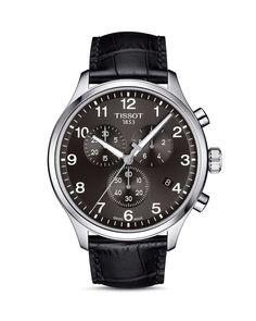 7dfd3ec36ca As 12 melhores imagens em Tissot Watches