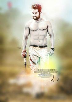 Perfect Boy, Rakhi, Boys, Movie Posters, Movies, Baby Boys, Films, Film Poster, Cinema