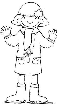 Kleurplaat Marie in de sneeuw. (Juf Emmily) Kleurplaat Marie in de sneeuw. Kids Prints, Brainstorm, Winter Theme, Paper Dolls, Coloring Pages, Stencils, Disney Characters, Fictional Characters, Kindergarten