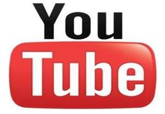 Having youtube likes help you attract visitors in your video.Now i am offering my service in giving you real human youtube likes. I can assure you that:✔Guaranteed Delivery Campaigns are performed in a professional and in a timely manner. Choose between one time payment or monthly plans✔100% safe: All orders are covered under a Money Back Guarantee.✔ You will get BEST RANKING affter use my serviceAll