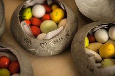 Ρομαντικος καλοκαιρινος γαμος στη Σαντορινη | Βαλια & Αλεξης  See more on Love4Weddings  http://www.love4weddings.gr/romantic-summer-wedding-santorini/  Photography by Studio Phosart   http://phosart.gr/