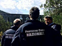 Spoleto, al 13 marzo termine per richiedere sopralluoghi per ricostruzione post sisma