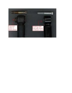 Picture amperage description of every single fuse relay in the bmw rear shock and spring replacement fandeluxe Image collections