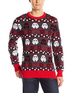 500+ Best Star Wars Clothing images | star wars outfits