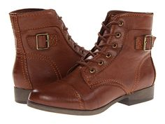 1000 Images About Knockin Boots On Pinterest Boots