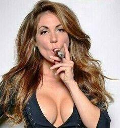 https://i.pinimg.com/236x/fe/41/a6/fe41a6cbf71792724a3d5796fd0749ba--cigar-art-smoking-ladies.jpg