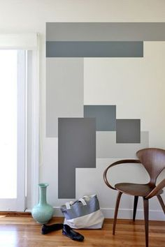 decoradornet-get-the-look-parede-geometrica-02