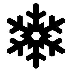 For your consideration is a die-cut vinyl Snow Flake decal available in multiple sizes and colors. Vinyl decals will stick to any smooth clean surface including glass, walls, laptops, phones, cars, an