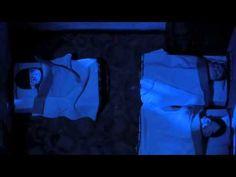 Conto para a noite se Samaín. Filme da editorial OQO do seu conto A bruxa regañadentes. Medan, Halloween, Youtube, Editorial, Shorts, Children's Literature, Short Stories, Witches, Libros