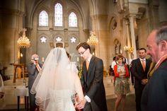 La bande son est un aspect important du mariage et en particulier de la cérémonie : nous vous donnons des idées pour l'entrée de la mariée dans l'église.