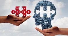 Intelligence artificielle & éducation-formation // Alors que l'intelligence artificielle et la robotique impriment des changements systémiques sur le marché du travail, éducation et formation professionnelles doivent évoluer pour aider les travailleurs à tirer le meilleur parti de ces changements