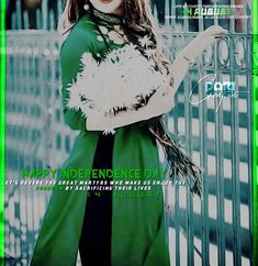 Independence Day Pictures, Pakistan Independence Day, Pakistan Zindabad, Beautiful Hijab, Our Country, Girls Dpz, Stylish Girl, Boy Or Girl, My Love