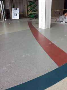 Doyle Dickerson Terrazzo is a leading terrazzo flooring installer located in Charlotte, NC. We install commercial flooring in the Southern USA. Terrazzo Flooring, Commercial Flooring, Granite, Architecture Design, Marble, Construction, Building, Architecture Layout, Granite Counters