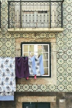 Places to go in Lisbon. Check it out in our blogpost!