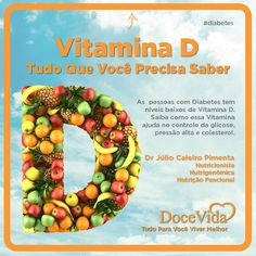 #VitaminaD