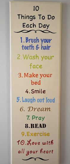 Diy Kids Bathroom Decor pieces of a recycled wooden shipping pallet were cut, lightly