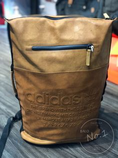 0cd0fa36d6 Adidas Originals Day Cardboard Leather