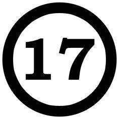 ik ben geboren op 1 juni 1998