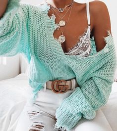 Herbstmode Outfits und Street Style Casual Look Ideen von Trend-Kleidung – car… Fall Fashion Outfits and Street Style Casual Look Ideas of Trend Clothing – cars – Fall Fashion Outfits, Look Fashion, Autumn Fashion, Street Fashion, Fashion Ideas, Fashion Clothes, Cute Casual Outfits, Cute Summer Outfits, Casual Clothes