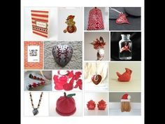 Thinking of You by Laurie and Joe Dietrich on Etsy…