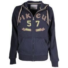 Waistcoat Pikeur Arne Men. Size: S-L. Color: dark blue. €119,95